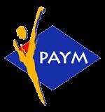 logo-paym-sm