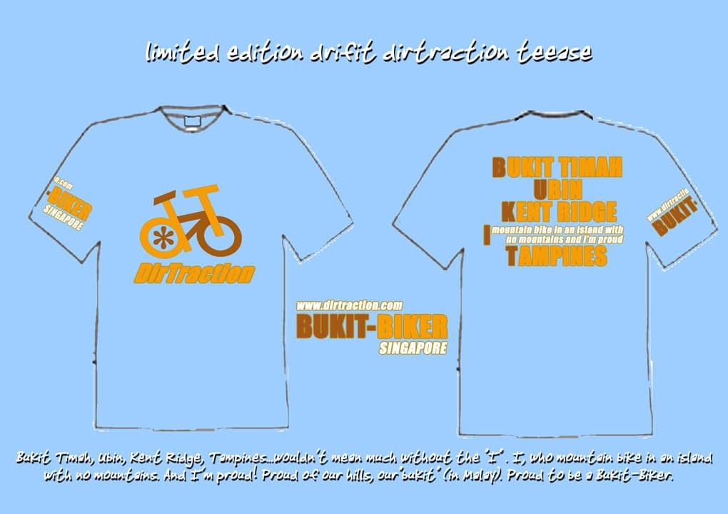 20070624-bt-bukit-biker-t