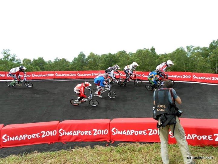 20100800-YOG-BMX