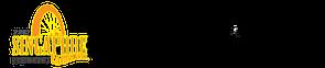 logo-mtbc2012
