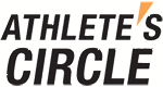 logo-athletescircle-sm