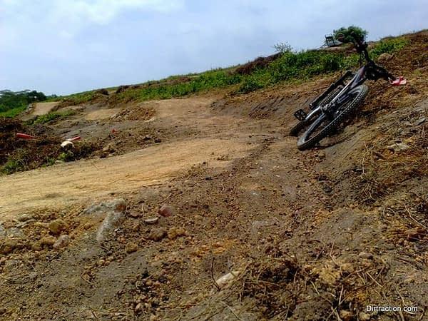 201003041485-TBP-Trail-Rebuild-LowerHamburger-Contour