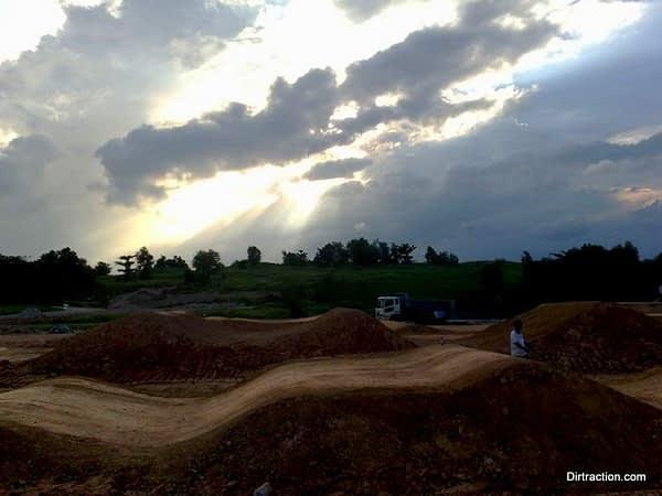 201004081945-TBP-Trail-Rebuild-BMX