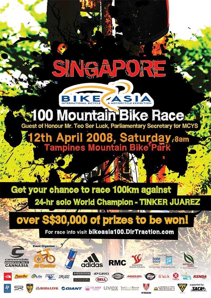 20080412-bikeasia100-poster