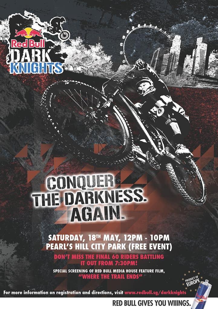 20130518-RBDK2-Poster