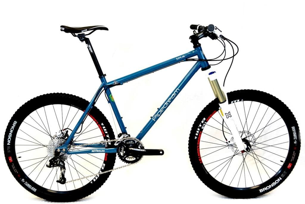 Pipedream Sirius 26/650B