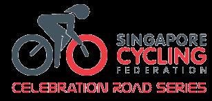 logo-scf-celebrationrace