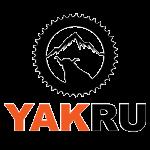 logo-yakru-sm