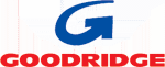 logo-goodridge-sm