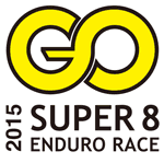 logo-super8enduro-sm