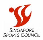 logo-ssc-sm