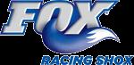 logo-fox-sm