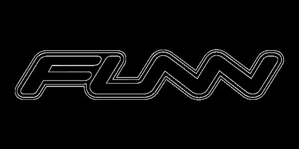 logo-funn-sm