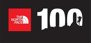 20081004-TNF100-logo