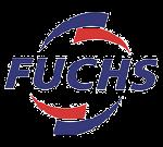 logo-fuch-sm