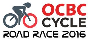 20160313-logo-ocbcroadseries
