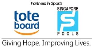 logo-ssc-sgpools-sm