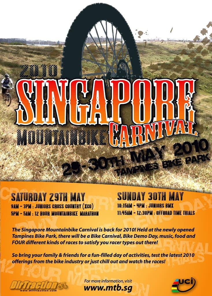 20100529-mtbc2010-poster