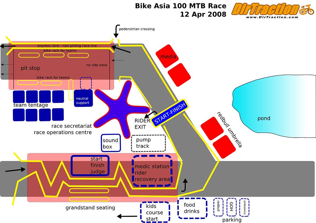 20080412-ba100-startfinish