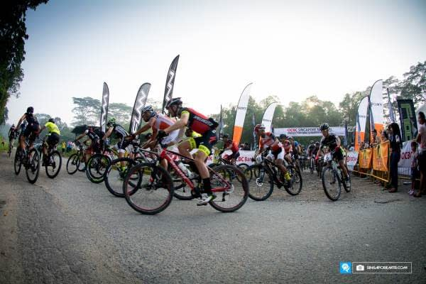 20150906-SingaporeMountainBikeCarnival2015-01