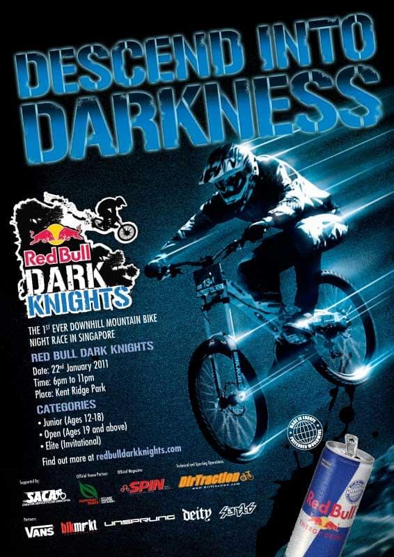 20110122-rbdk2011-poster
