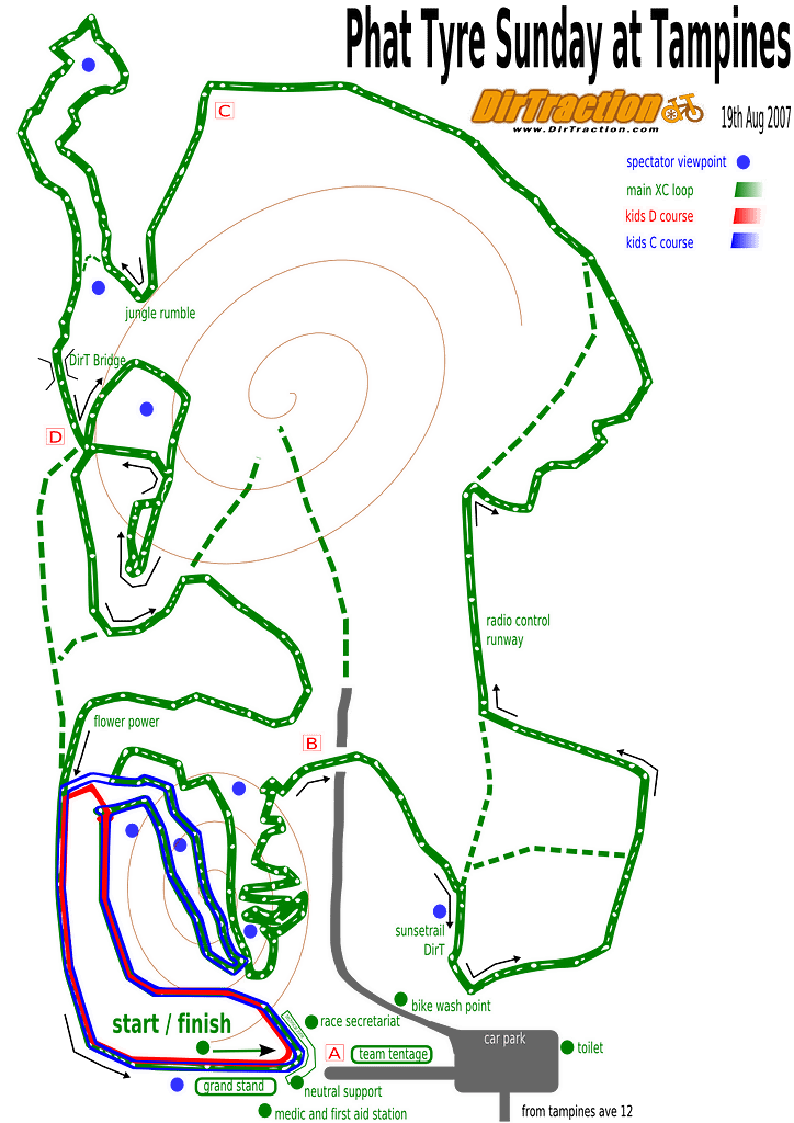 20070819-tampines-trailmap