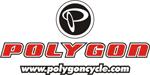 logo-polygon-sm