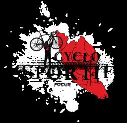 logo-csfocusbike2012