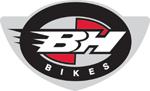 logo-bhbike