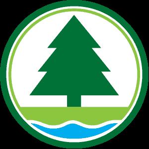 logo AFCD HK