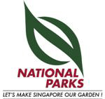 logo-nparks