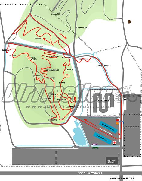 20140907-map_xco