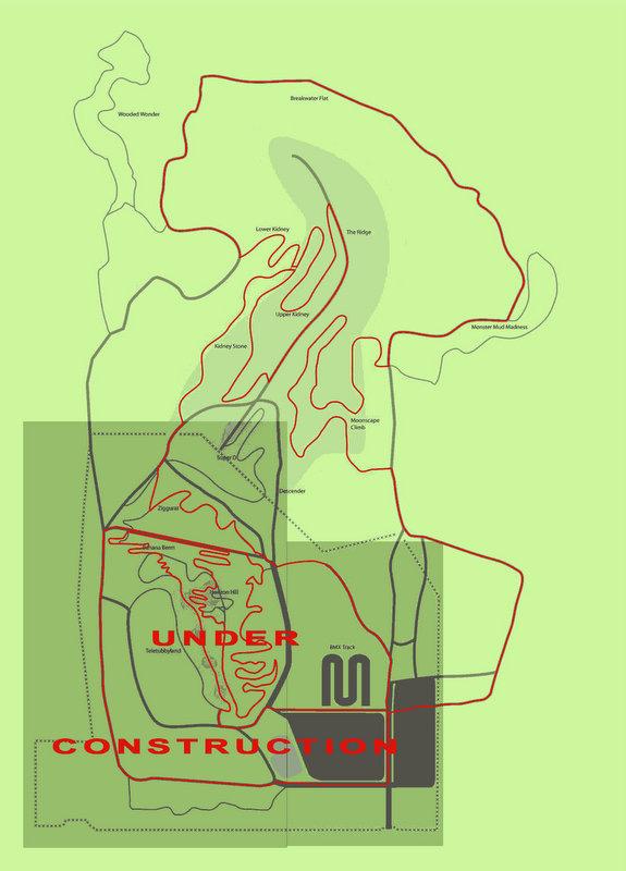 20100325-TBP-Map