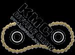 logo-kmc-sm