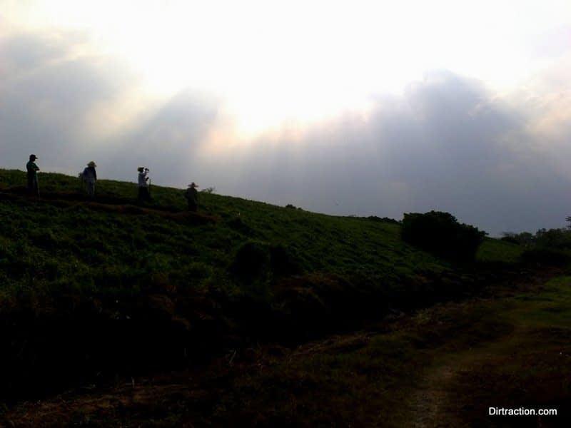201002231334-TBP-Trail-Rebuild-MiceDrop-DigginThrutheSunset