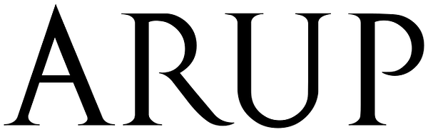 logo Arup