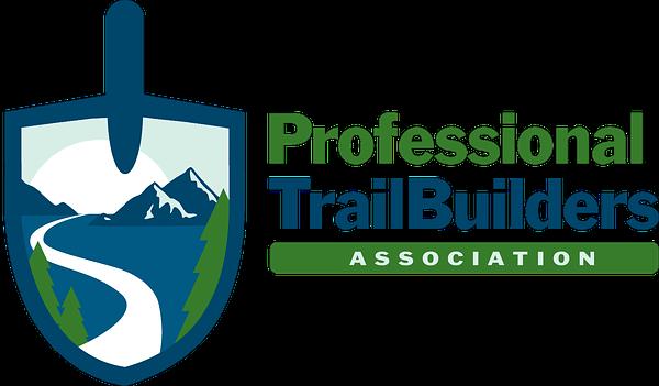 logo PTBA