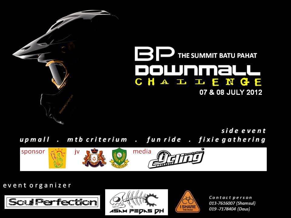 20120707-BPDownmall
