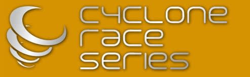 logo-cyclone