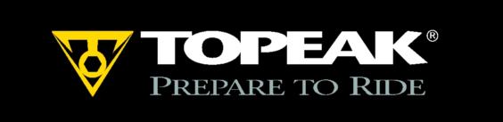 logo-topeak-sm