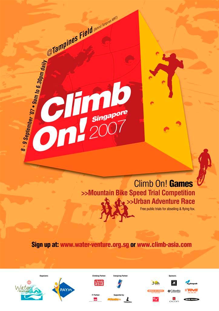 20070908-climbon-poster