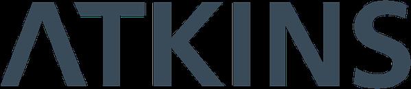 logo Atkins