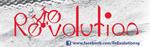 logo-ReEvolution-sm