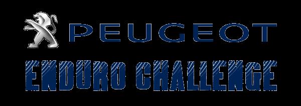 Peugeot Enduro Challenge