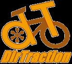 logo-dtg-vertical-150