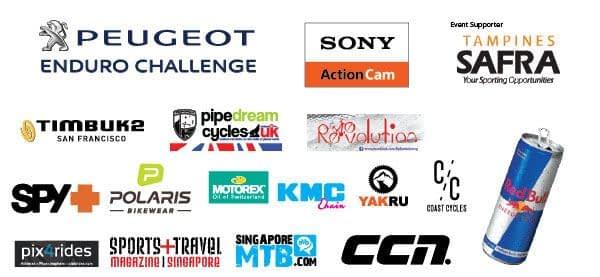 20140817-SingaporeMountainBikeCarnival2014-PartnerCollage