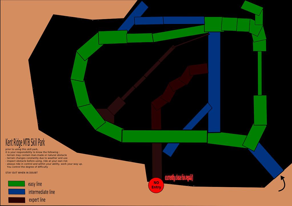 20070506-kr-skillpark