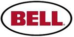 logo-bell-sm